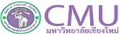 cmu-logo-link